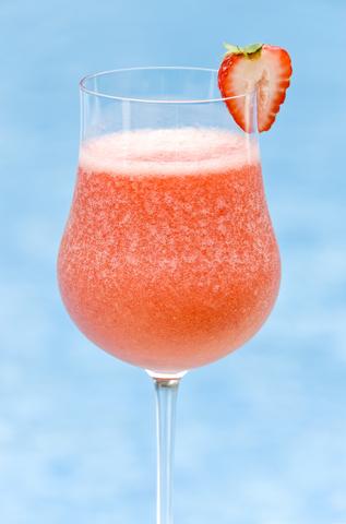 Gogirldiet S Skinny Summer Cocktails Gogirldiet Blog