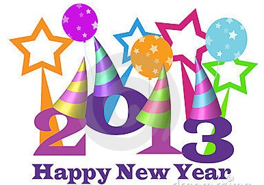 happy-new-year-2013-wishesh