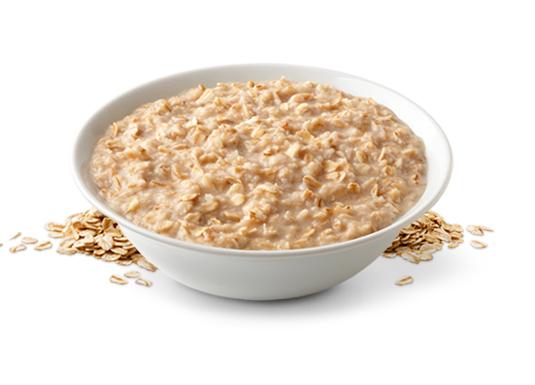 Oatmeal-Quick-Detail.sflb.ashx