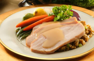 holiday_plate