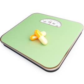 Qsymia-New-Weight-Loss-Drug-for-Obesity