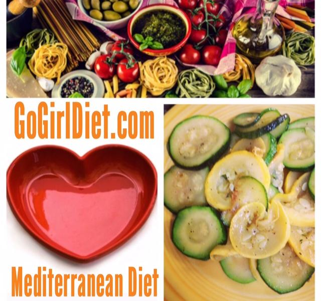 MediterraneanDiet